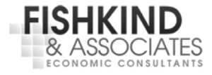 Fishkind Associates Logo